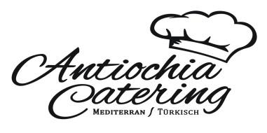 Antiochia Catering